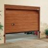 porte-sezionali-garage-ballan-12-111